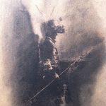 """""""Armao"""" 30 x 22 cm. 2014."""