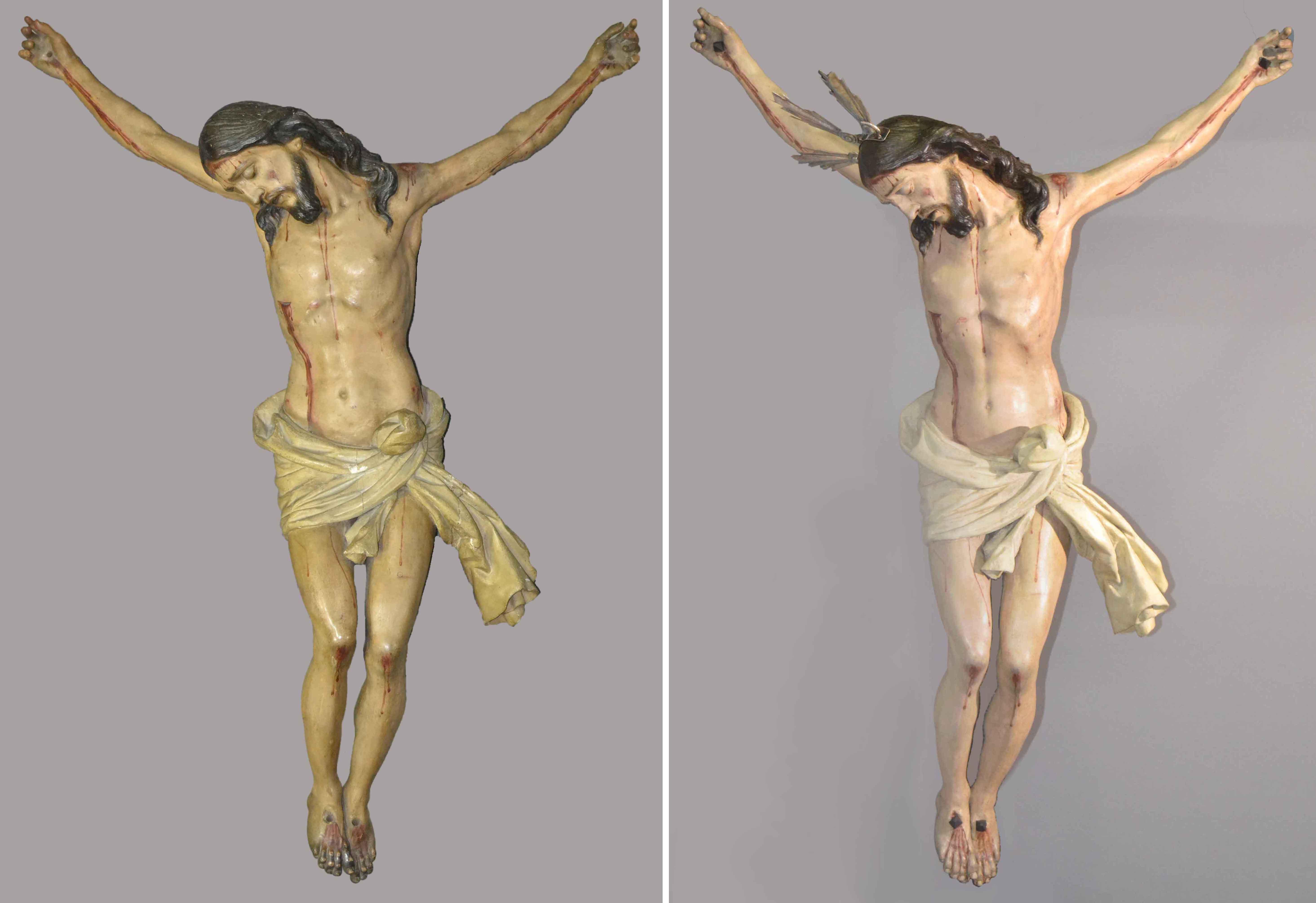 cristo.crucificado.santo.entierro.carlospenuela