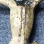 miniatura.cristo.crucificado.santo.entierro.carlospenuela
