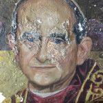 restauracion.pintura.mural,macarena.carlospenuela.29