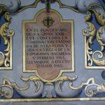 restauracion.pintura.mural,macarena.carlospenuela.23