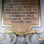 restauracion.pintura.mural,macarena.carlospenuela.21