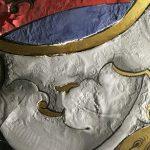 restauracion.pintura.mural,macarena.carlospenuela.19