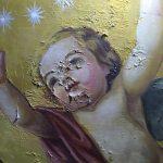 restauracion.pintura.mural,macarena.carlospenuela.16