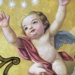 restauracion.pintura.mural,macarena.carlospenuela.15