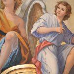 restauracion.pintura.mural,macarena.carlospenuela.13