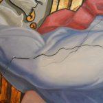 restauracion.pintura.mural,macarena.carlospenuela.12
