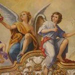 restauracion.pintura.mural,macarena.carlospenuela.11