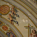 restauracion.pintura.mural,macarena.carlospenuela.10
