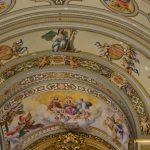 restauracion.pintura.mural,macarena.carlospenuela.2