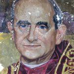 restauracion.pintura.mural,macarena.carlospenuela.28