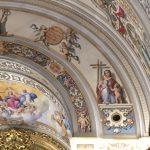 restauracion.pintura.mural,macarena.carlospenuela.8