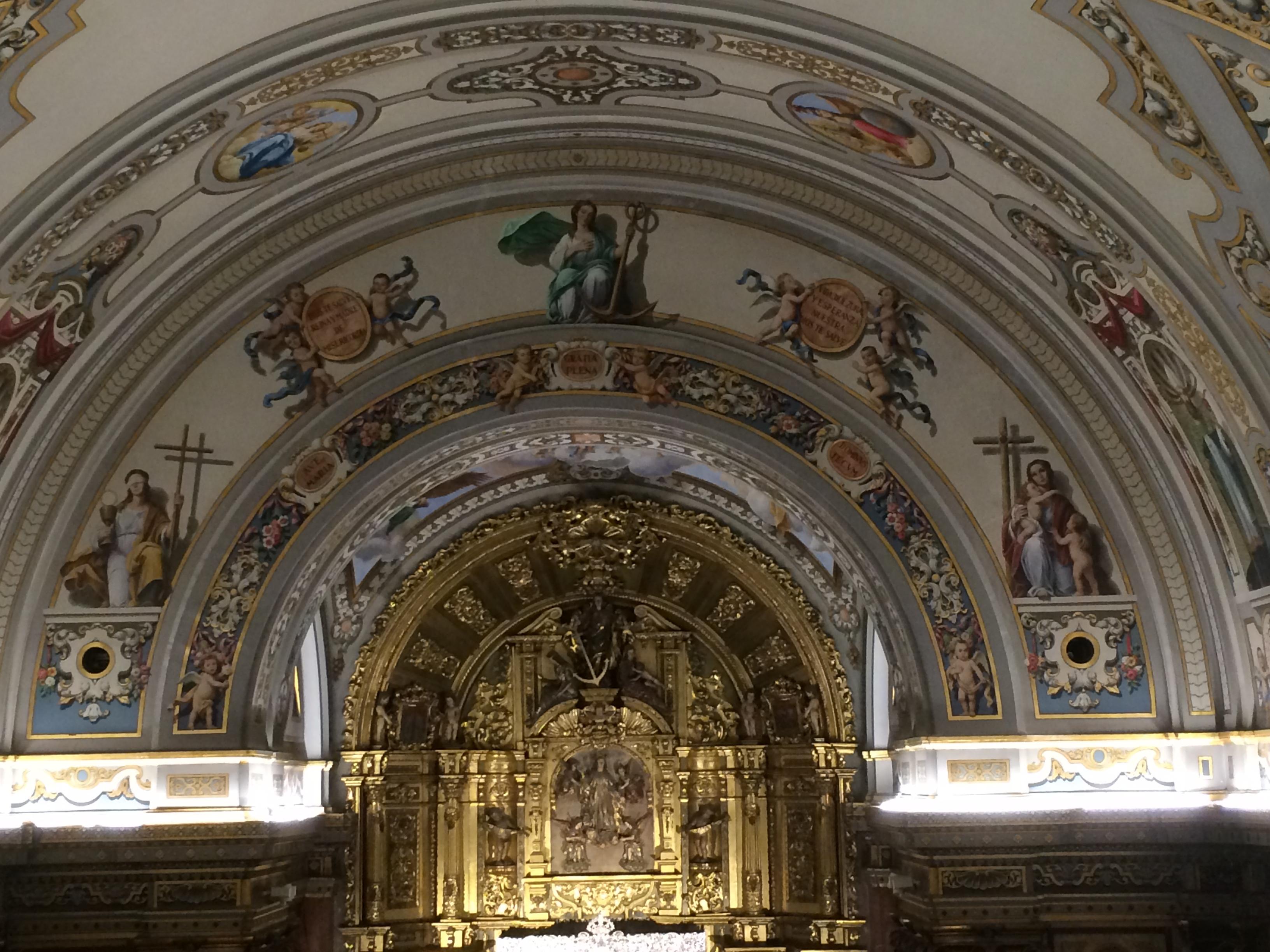 Pinturas.muralesMacarena.carlospenuela.1