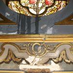 restauracion.pintura.mural,macarena.carlospenuela.3