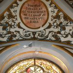 restauracion.pintura.mural,macarena.carlospenuela.4