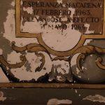 restauracion.pintura.mural,macarena.carlospenuela.25