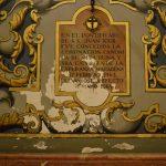 restauracion.pintura.mural,macarena.carlospenuela.24