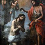 bautismo-de-cristo.restauracion.carlos.penuela.10