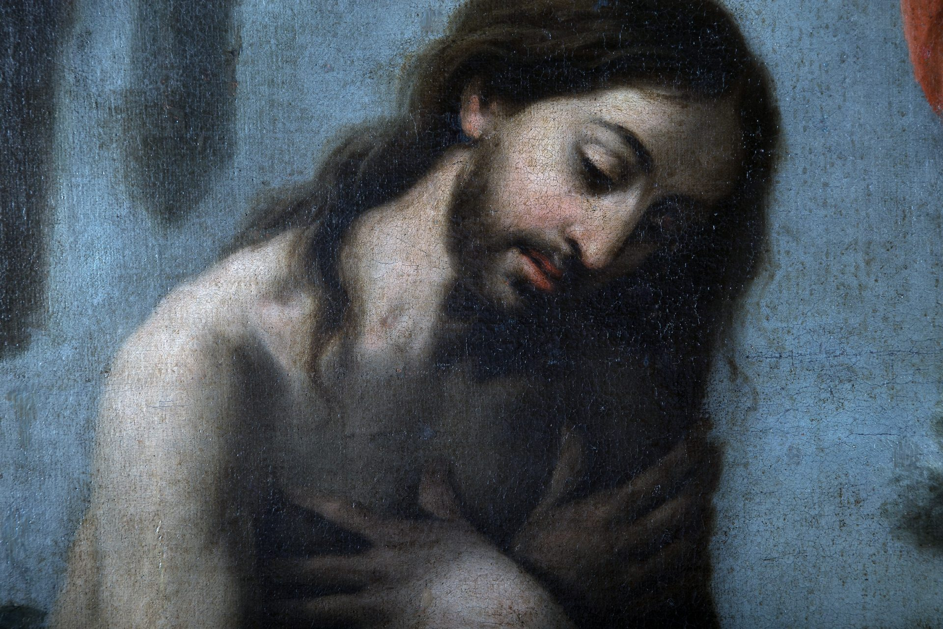 bautismo-de-cristo.restauracion.carlos.penuela.2