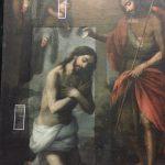 bautismo-de-cristo.restauracion.carlos.penuela.58