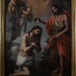 bautismo-de-cristo.restauracion.carlos.penuela.14