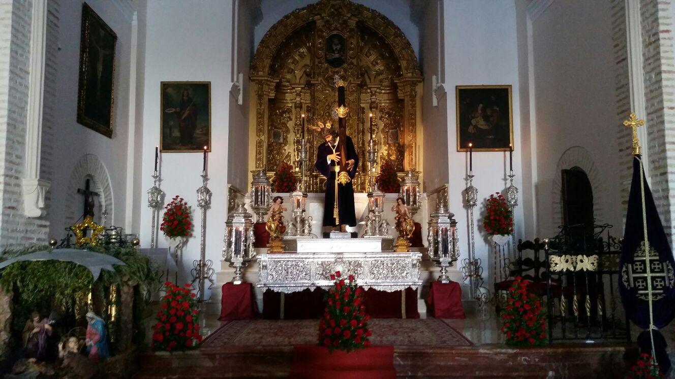 nazareno.puebla.restauracion.carlospenuela.1