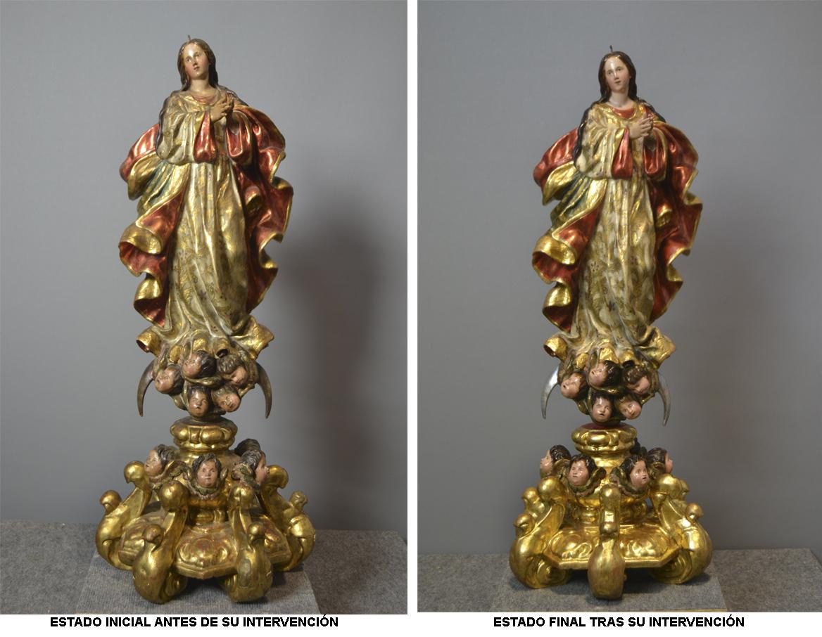 Carlos.Penuela.inmaculada.santoangel.9