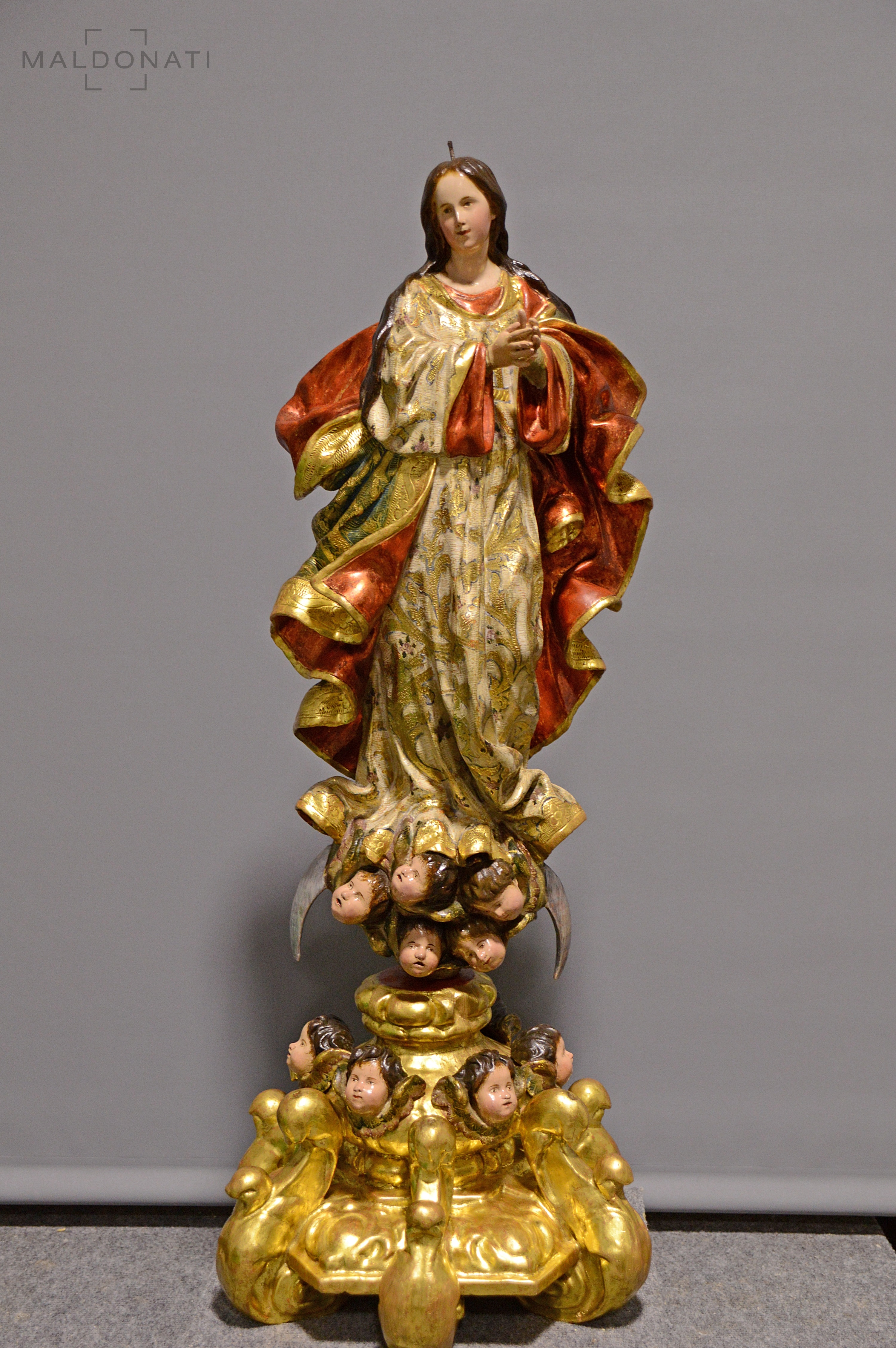 Carlos.Penuela.inmaculada.santoangel.6