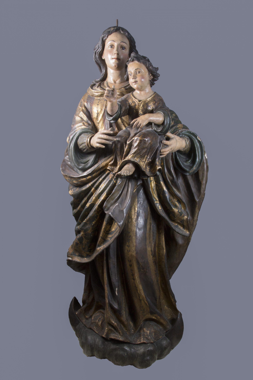restauracion.v.rosario.sanjacinto.6
