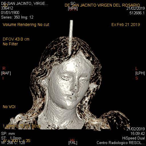 restauracion.v.rosario.sanjacinto.1