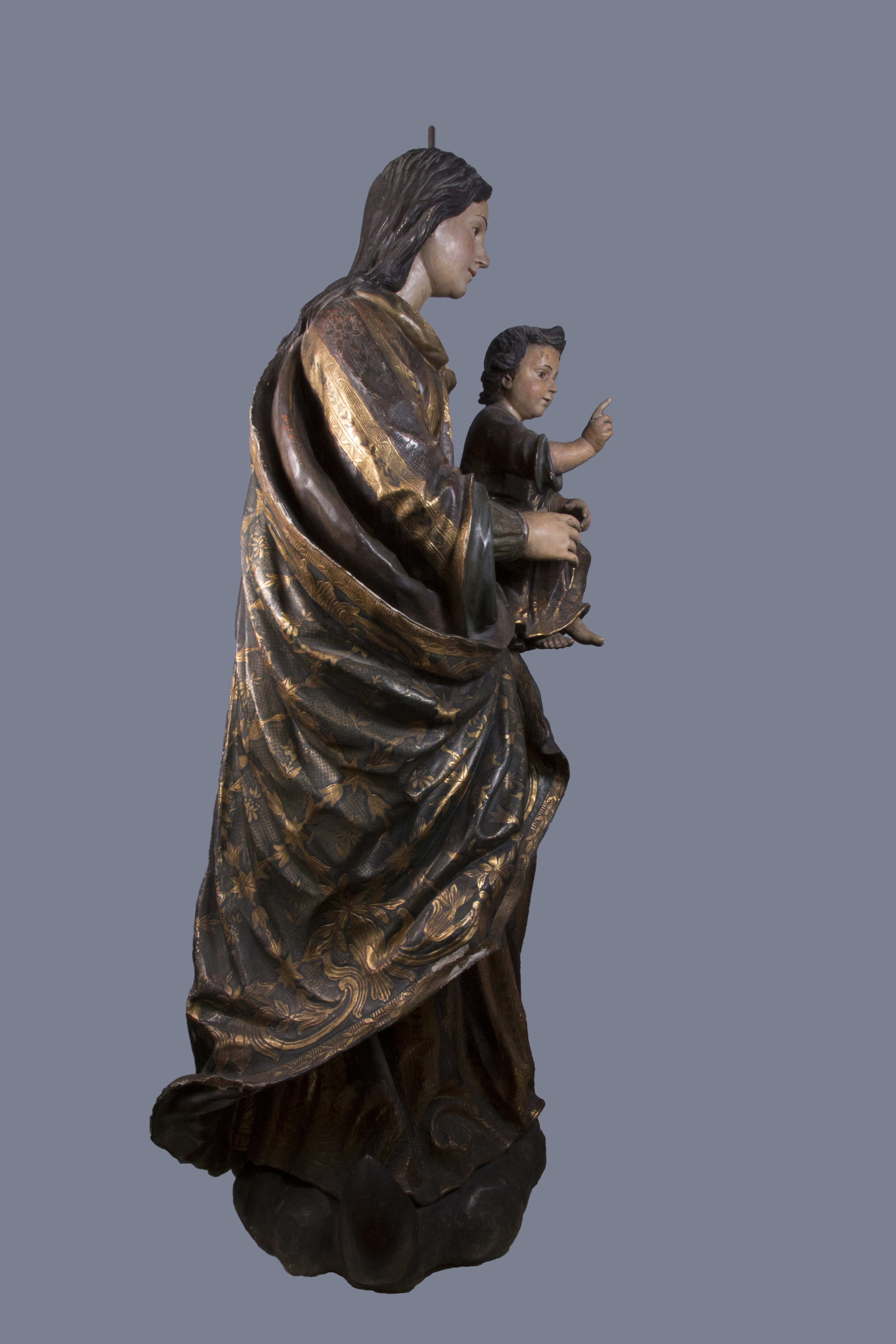 restauracion.v.rosario.sanjacinto.7