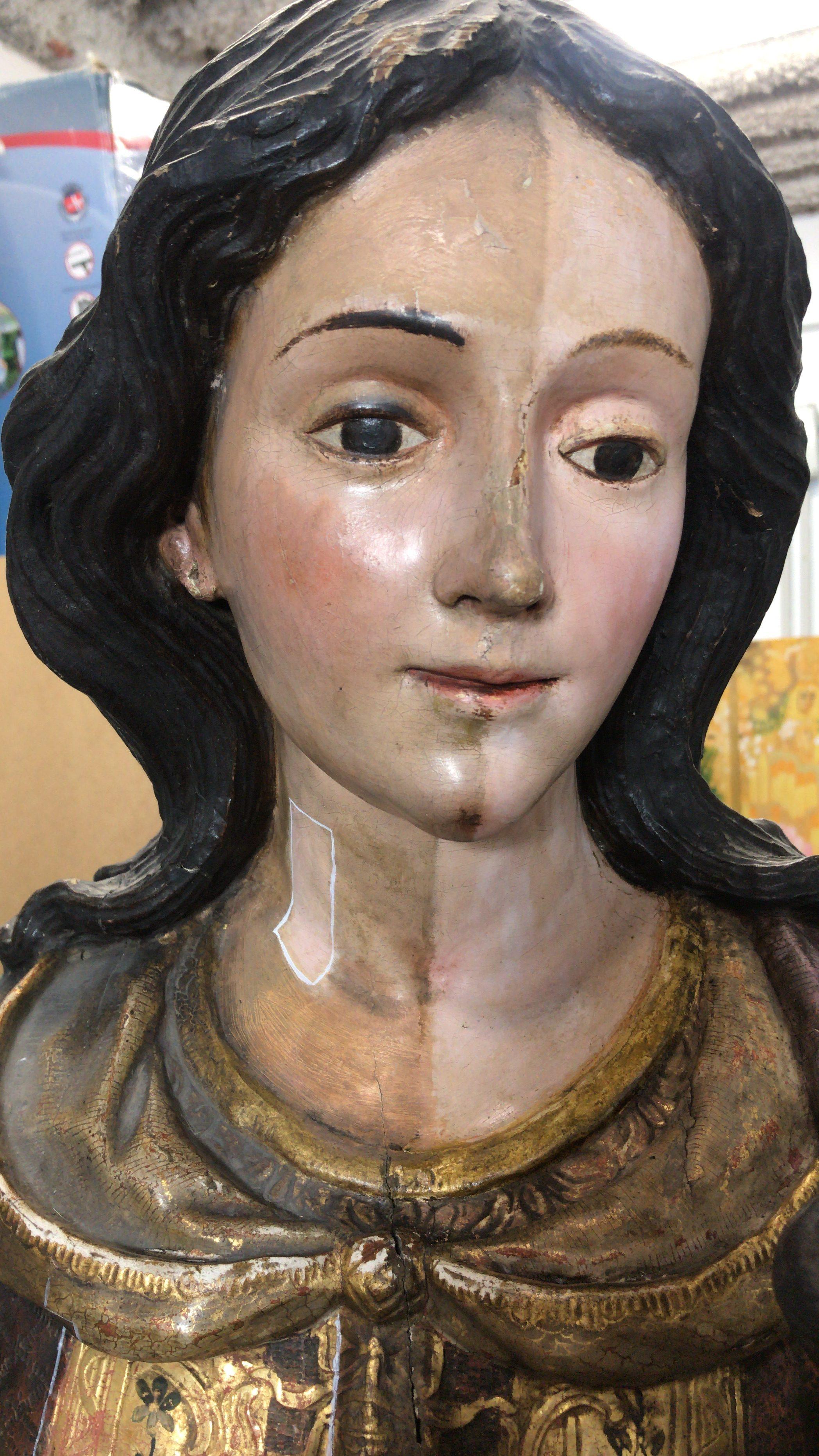 restauracion.v.rosario.sanjacinto.11