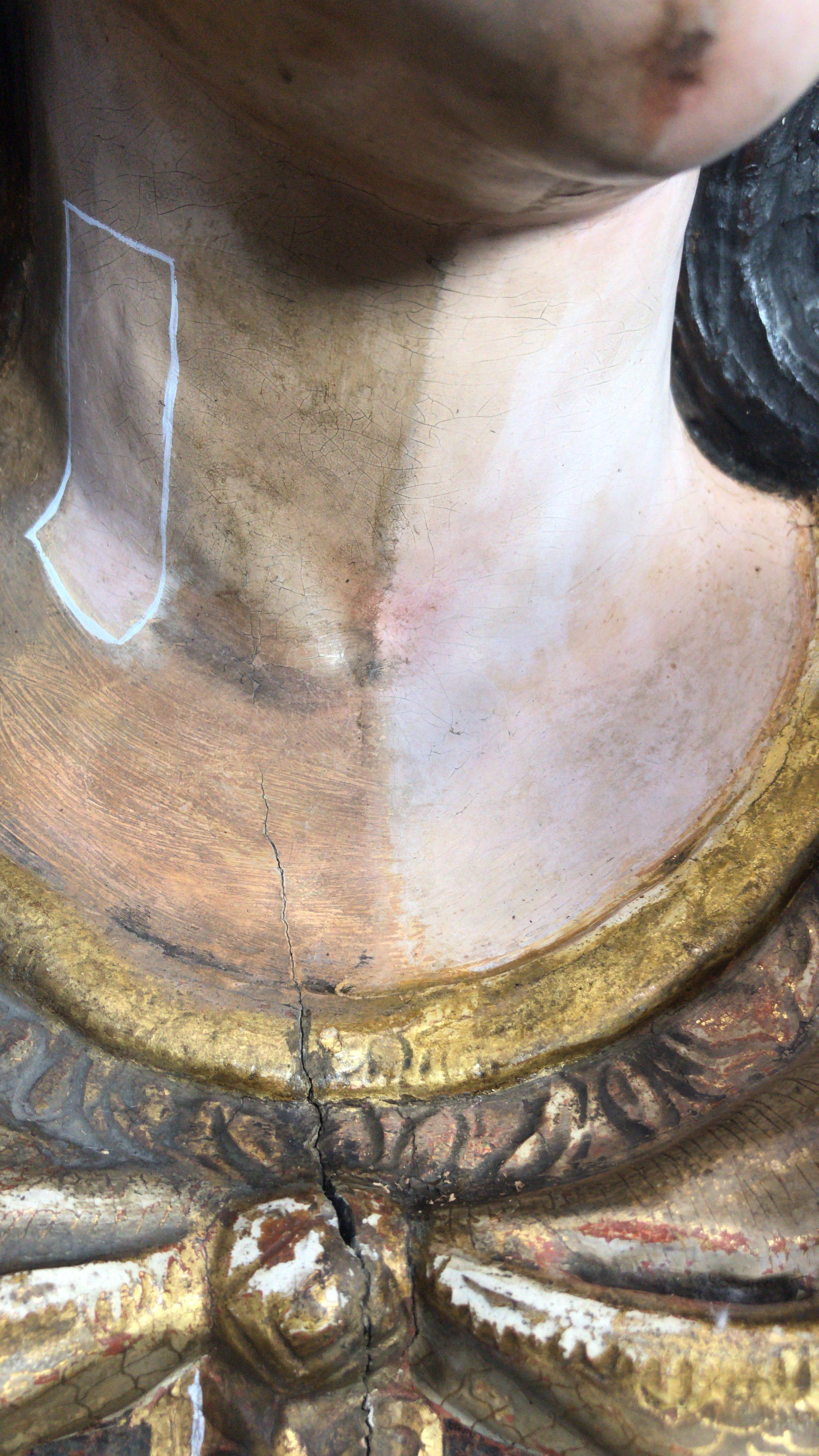 restauracion.v.rosario.sanjacinto.12