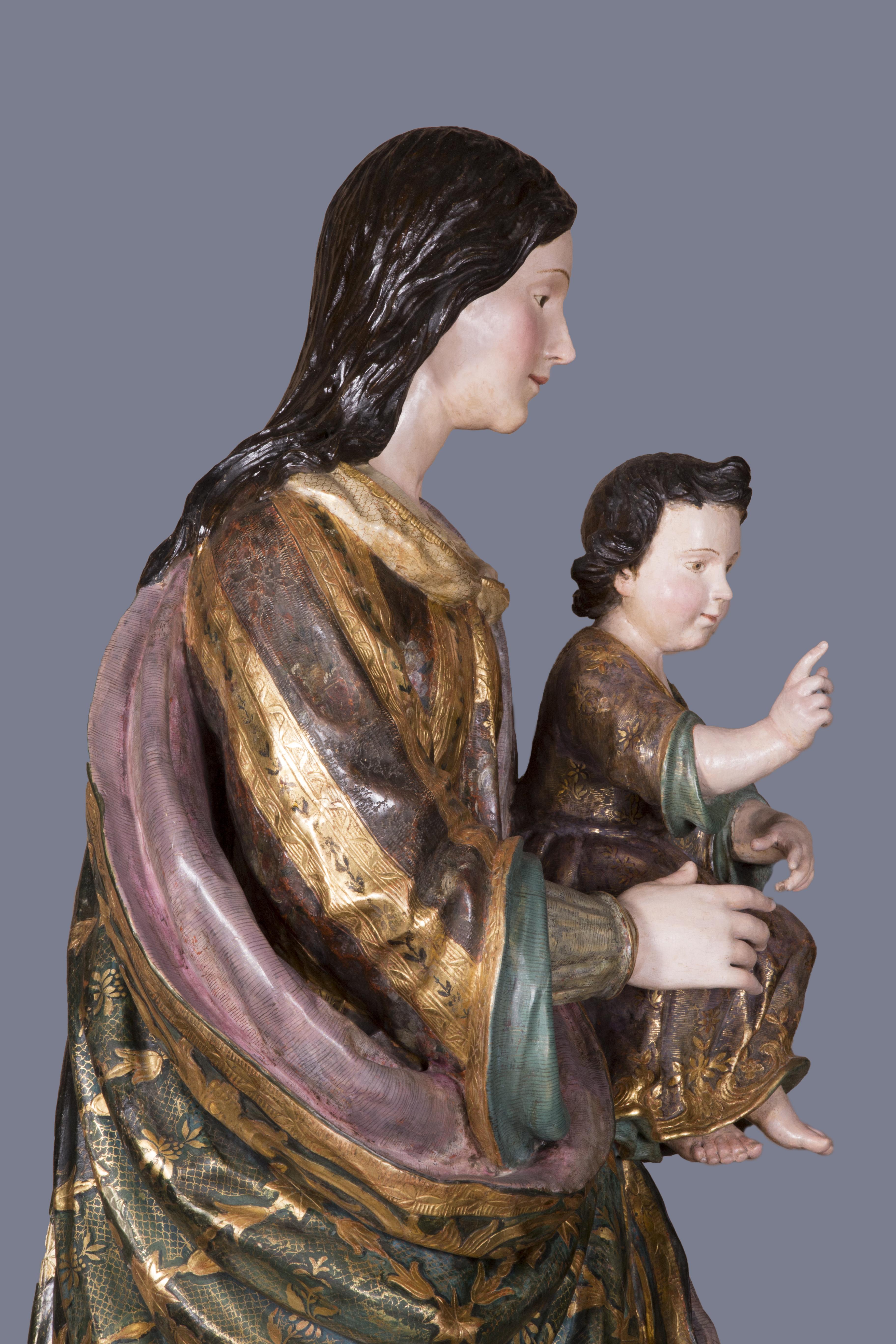 estauracion.v.rosario.sanjacinto.15