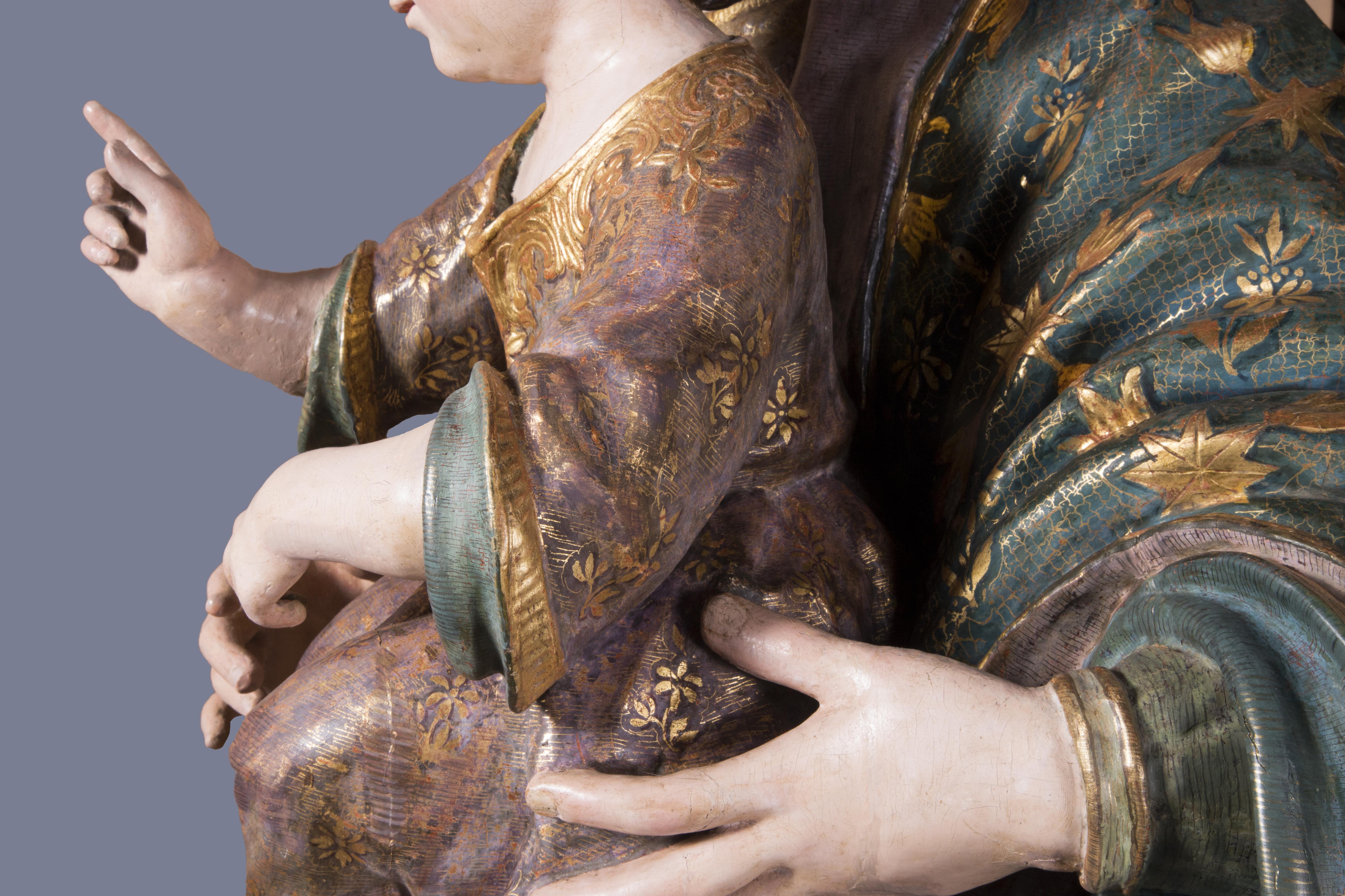 estauracion.v.rosario.sanjacinto.17