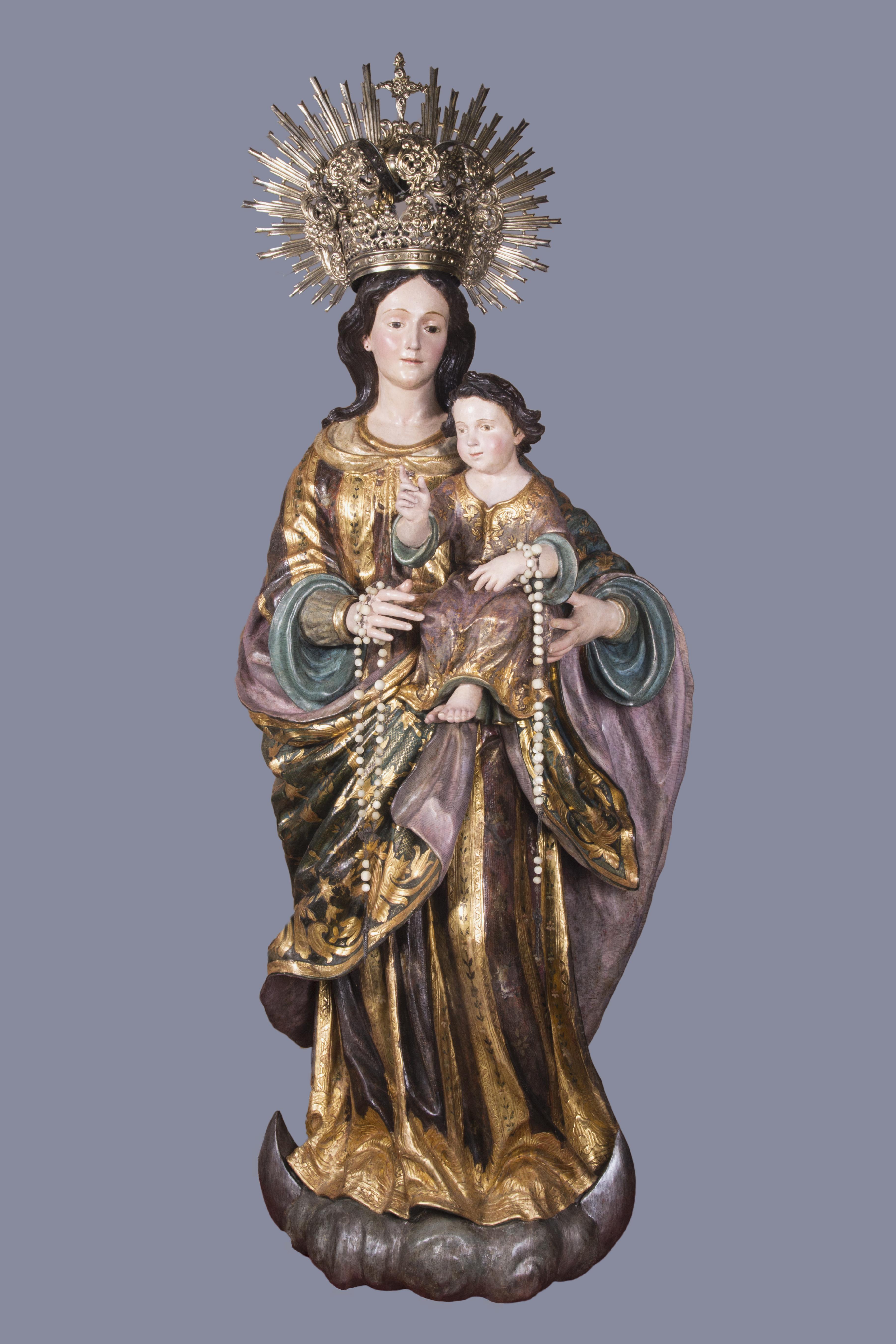 FINALATRIBUTOS1.estauracion.v.rosario.sanjacinto.20