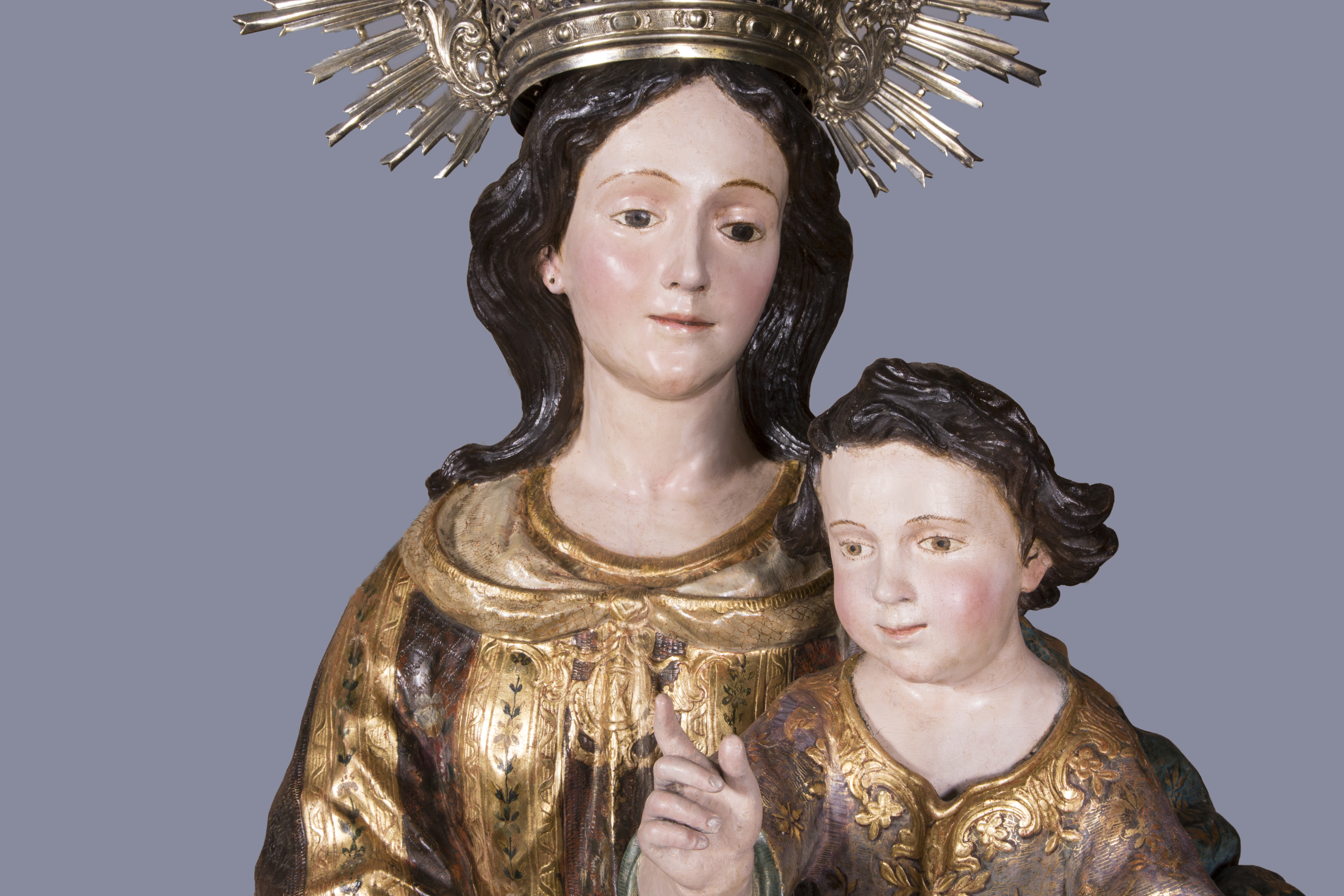 FINALATRIBUTOS2.estauracion.v.rosario.sanjacinto.21