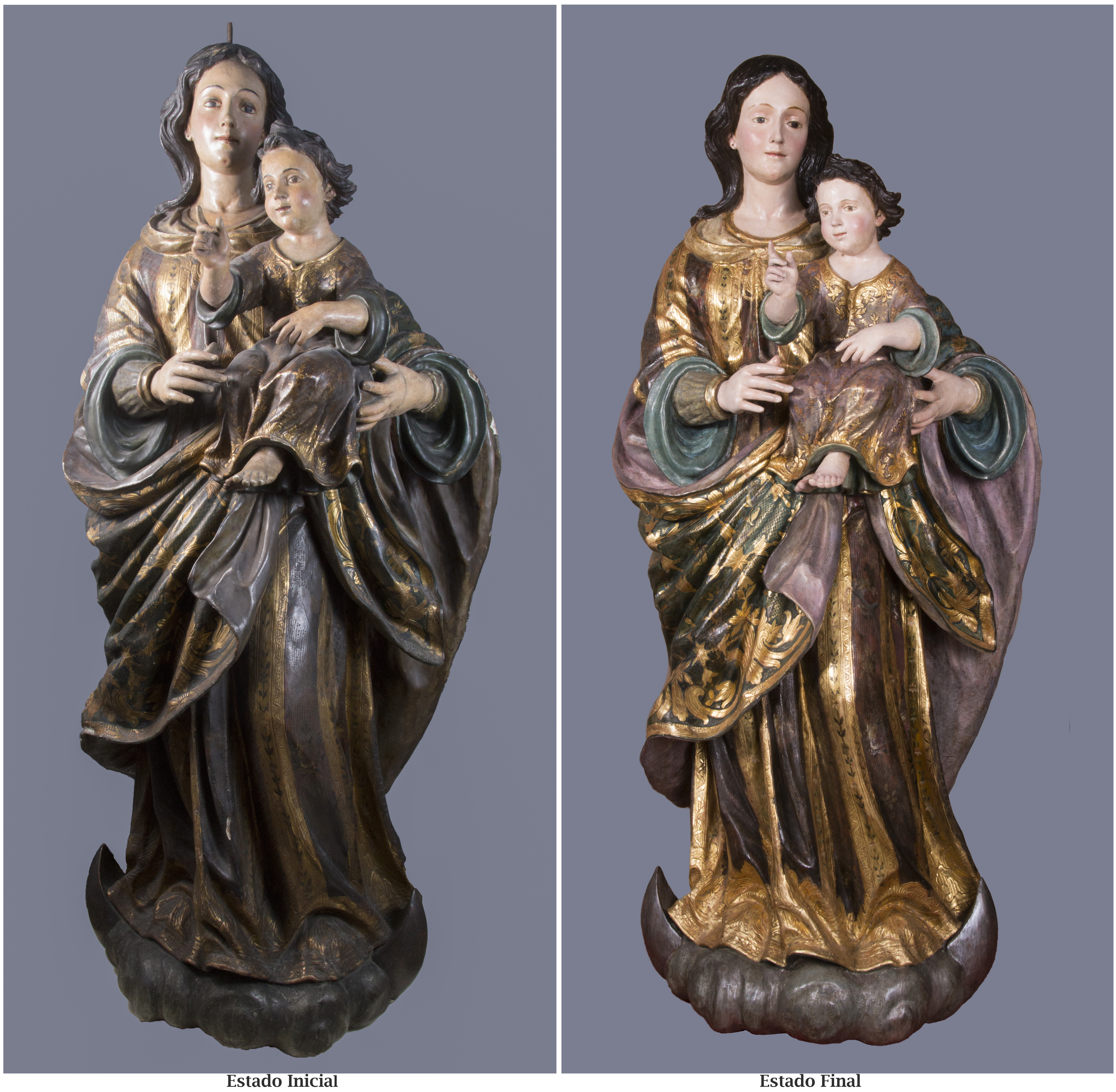 estauracion.v.rosario.sanjacinto.13