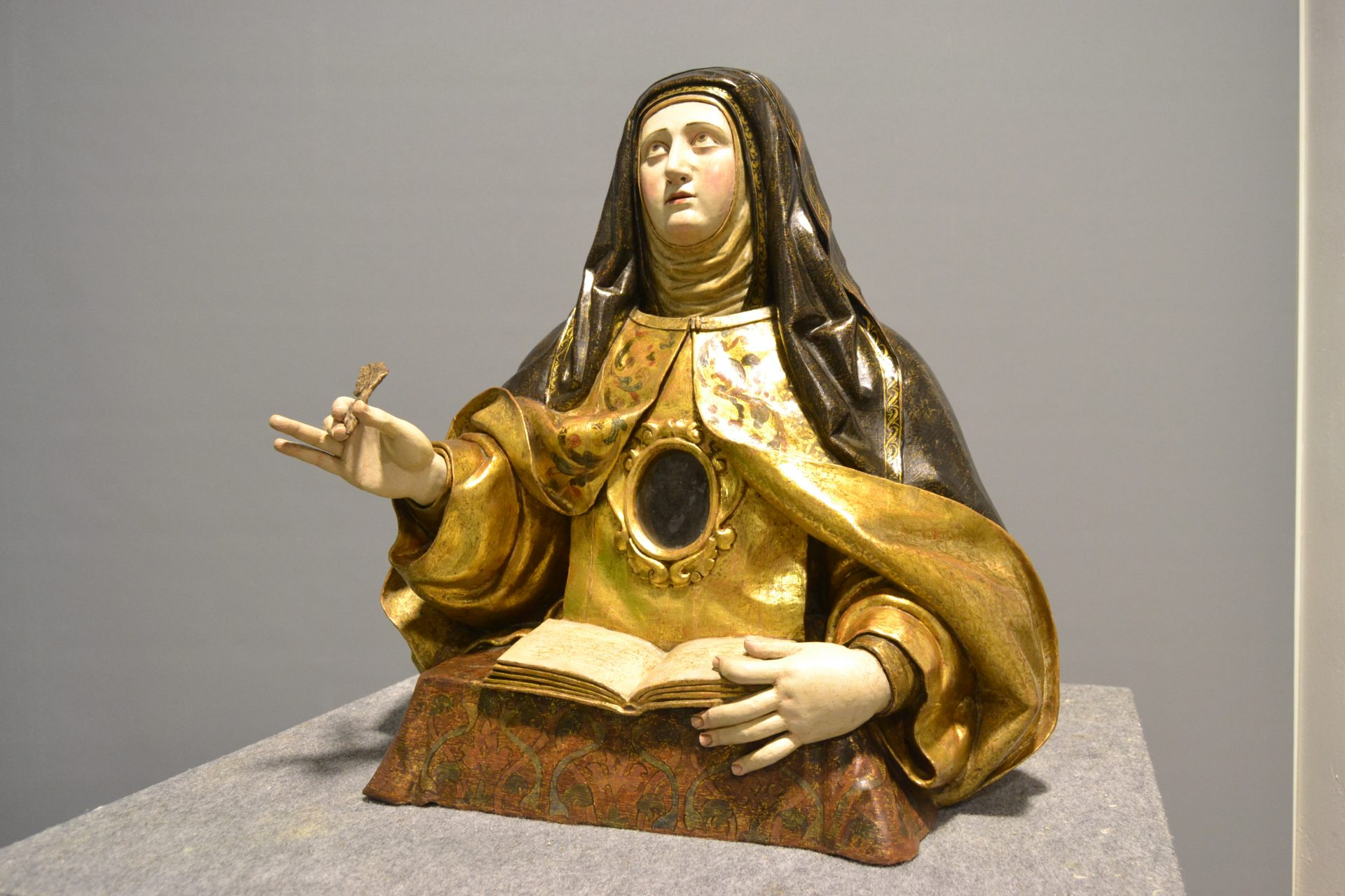 Sta.teresa.carlospenuela.sto.angel
